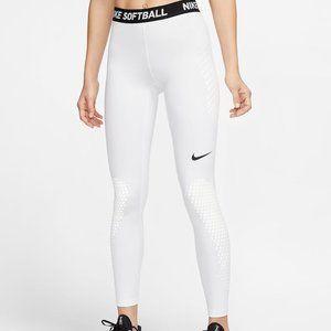 Nike Dri-FIT Vapor